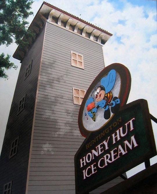 honey nut ice cream.JPG.jpg