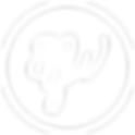 SGW_logo_edited_edited_edited_edited_edi