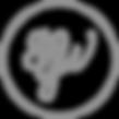 SGW_logo_edited_edited.png