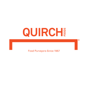 Quirch Foods