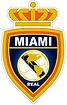RMFC Logo High Resolution.png