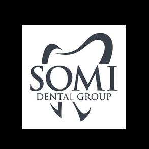 Somi Dental