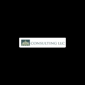 ADF Consulting