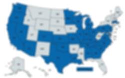 Active States.jpg