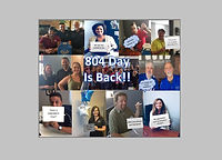 804 Day Promo Web 1.jpg