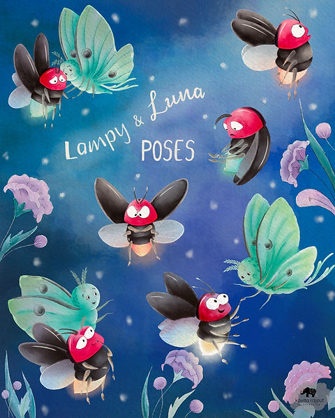 Lampy Luna Poses copy.jpg
