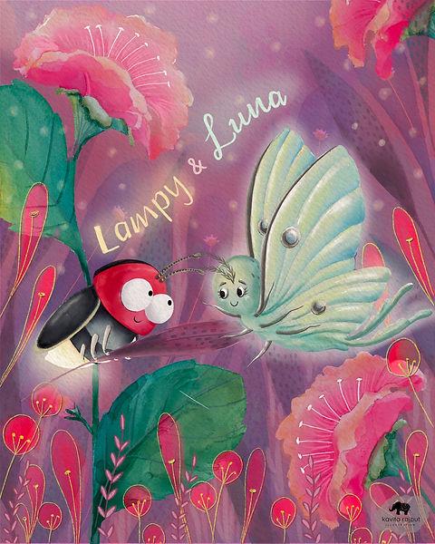 Lampy Luna Character copy.jpg
