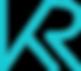 Kavita Rajput Logo.png
