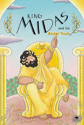 King Midas.jpg