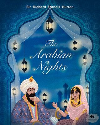 The_Arabian_Nights.JPG