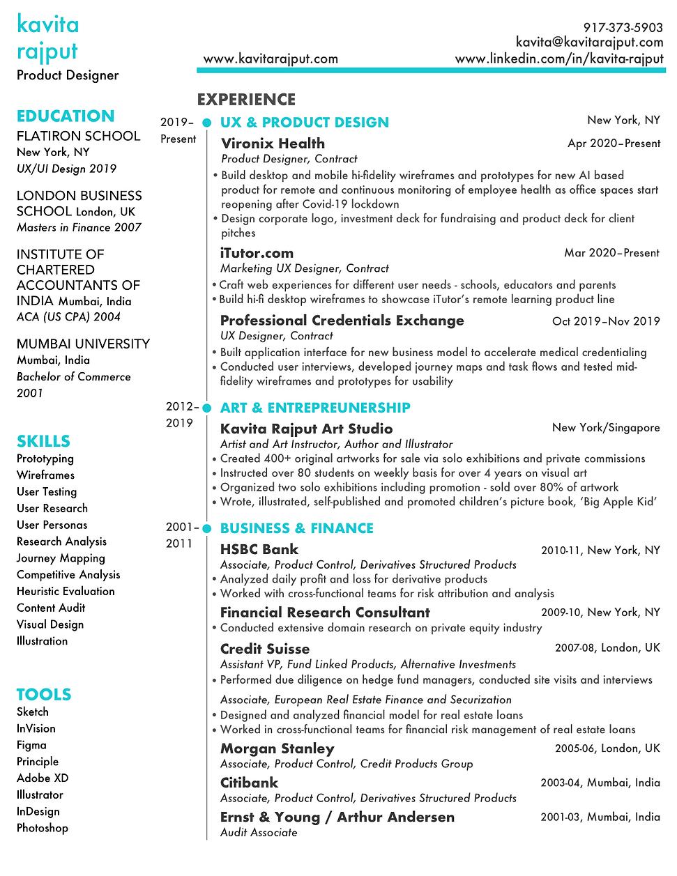 Kavita Rajput Resume.png