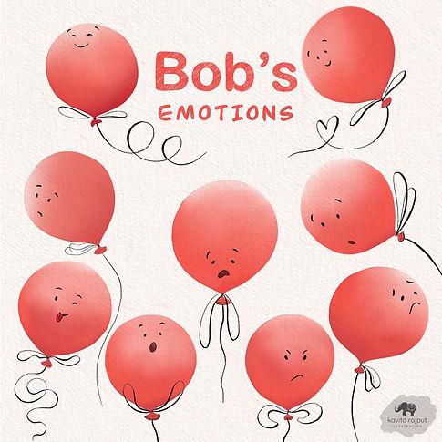 Bob's Emotions.jpg