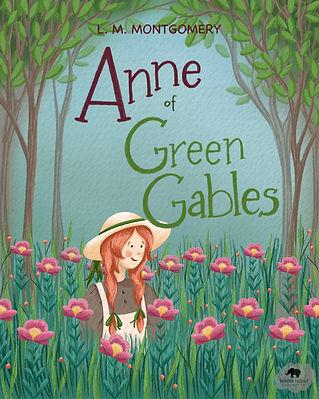 Anne_Of_Green_Gables.JPG