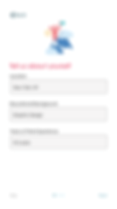 08 Onboarding - Build Profile filled.png