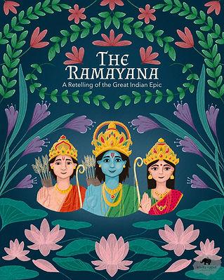 The_Ramayana.JPG