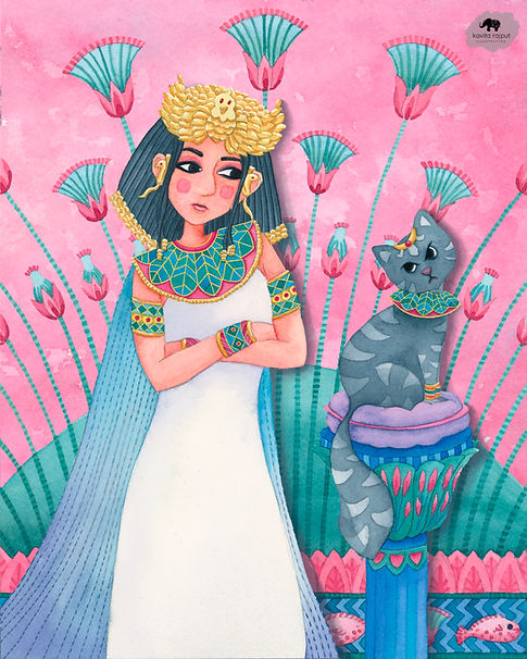Cleopatra Character Sheet.jpg