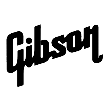 gibson-brands-inc-electric-guitar-comput