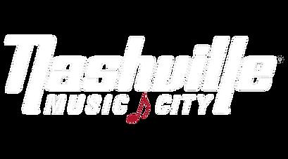 Nashville white .png