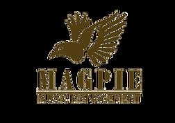 magpie%2520black%2520copy_edited_edited.