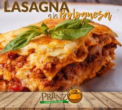 lasagna_a_la_boloñesa
