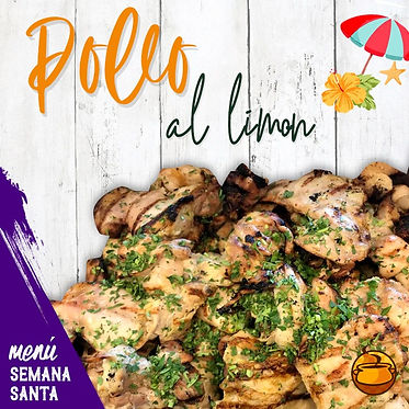 pollo al limon.jpeg