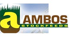 Ambos Stockfeeds new sponsors