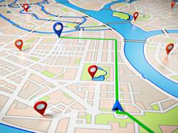 YEG Neighbourhood Maps