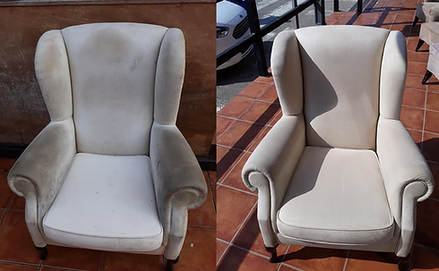 Upholstery Cleaning Costa Blanca.png