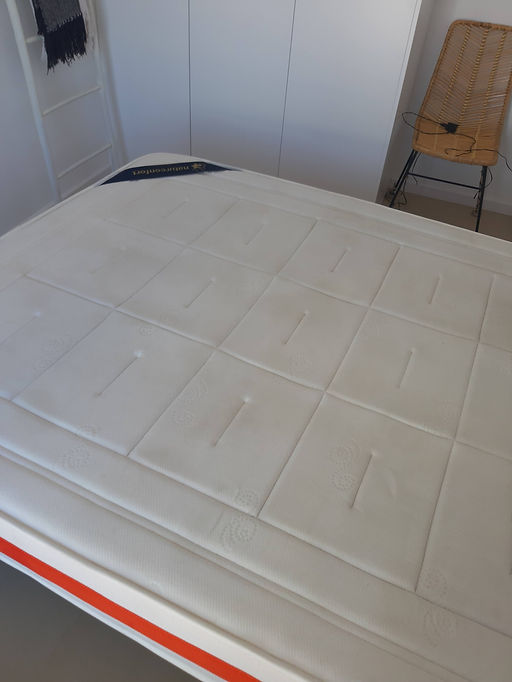 Mattress Cleaning Costa Blanca