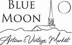 blue moon logo (1).jpg
