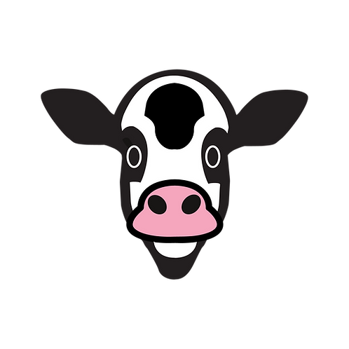 Beef (Carnivore Diet)