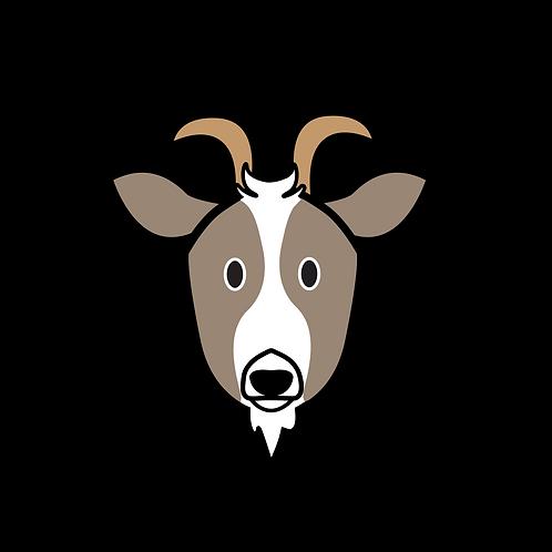 Goat (Carnivore Diet)