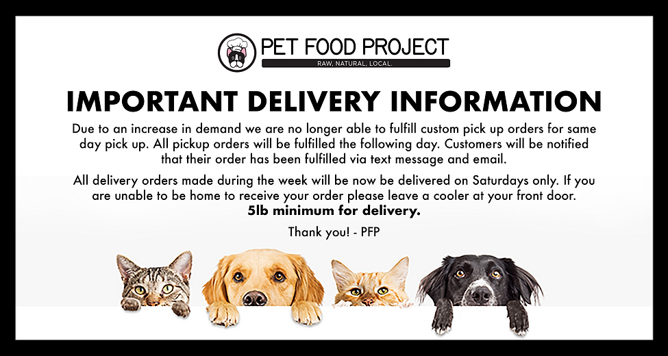 pfp delivery update 02.png