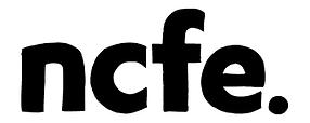 ncfe logo.png