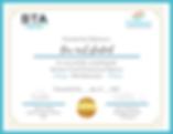 BTA Diploma Template.png