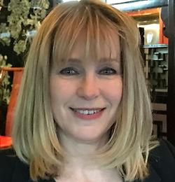 Karen McKenna, Head of Education