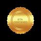 BTA CERTIFIED (2).png