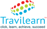 Travilearn logo small.png