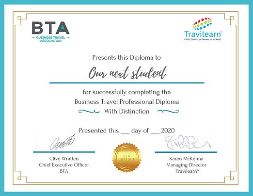 BTA Diploma new.png