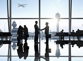 corporate travel management.jpg