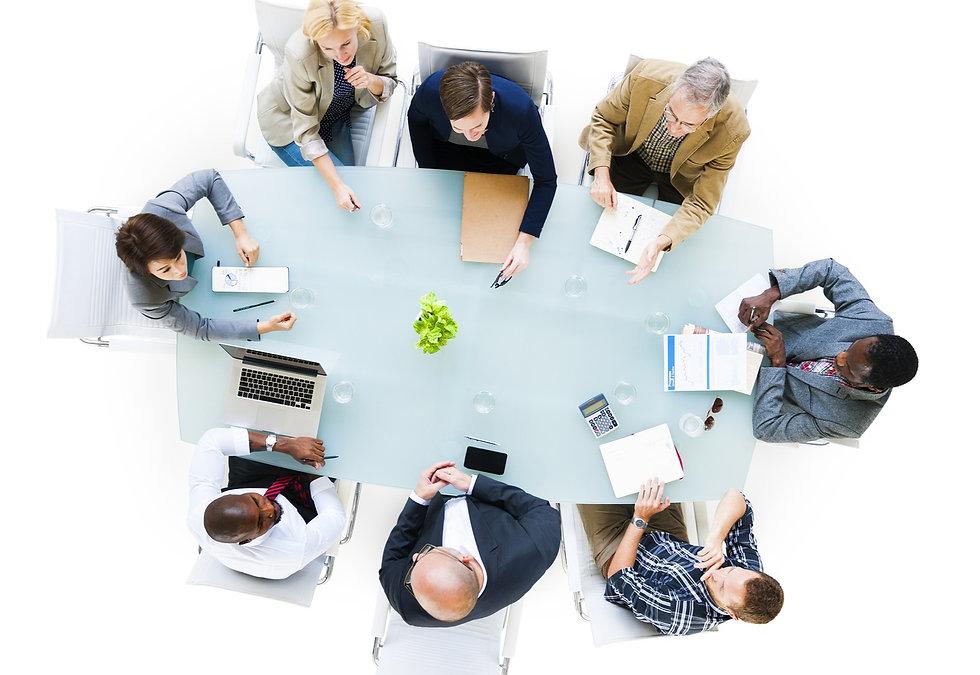 bigstock-Group-Of-Business-People-Arou-6