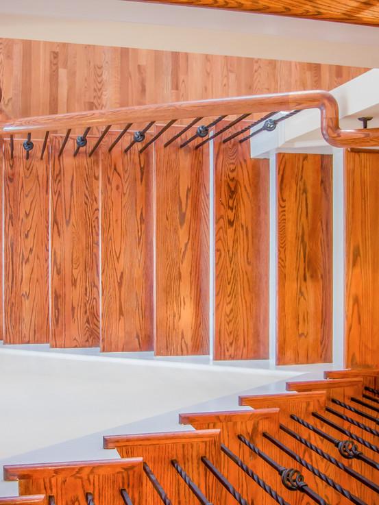405 Ironbridge staircase.jpg