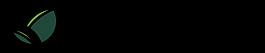 logo_servijamahorizontal.png