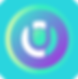GDBD_icon.png