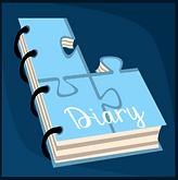 NCCU Diary Icon.png