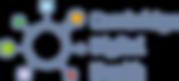 CDH_Logo_trans.png