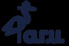 ARU_Logo.png