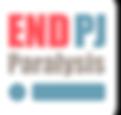 EndPJ.png