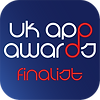 UK App Awards Finalist Badge.png