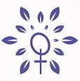 Healthy Menopause.png